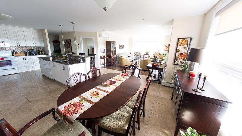 112 Greenpark Halifax Apartments For Rent J2k Properties