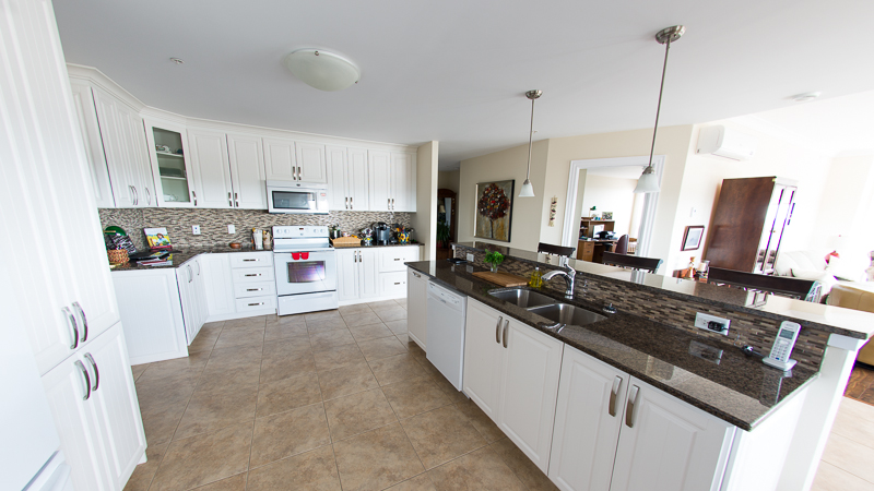 Apartments In Halifax To Rent