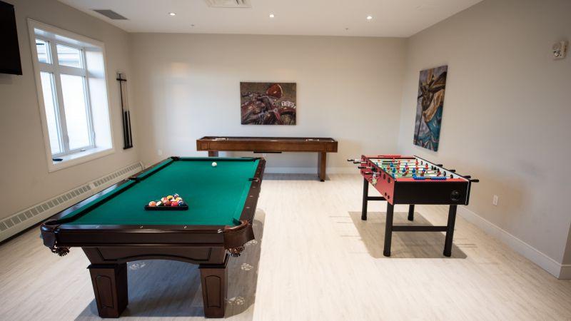 49 Friesian Halifax Apartments For Rent J2k Properties